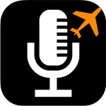 Travel Audio Translator Free for iOS