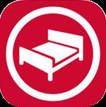 iHotel for iOS