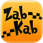 ZabKab for iOS