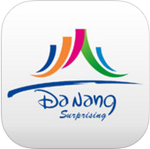 Tourism Danang for iOS