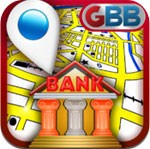 Location bank for iOS