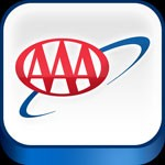 AAA Mobile for iOS