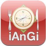 iAnGi for iPad