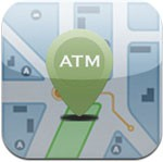ATM Nearme for iOS