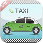 Call TaxiViet for iOS