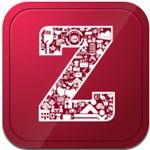 Zupi + for iOS