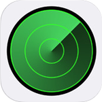 Find My iPhone for iOS