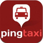 Pingtaxi Client for iOS