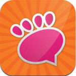 MamaBear Family Safety for iOS