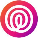 Life360 Family Locator for iOS