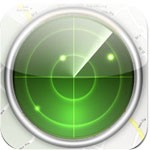 HD for iPad VKTracking