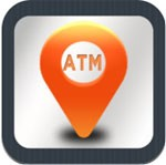 iATM for iOS
