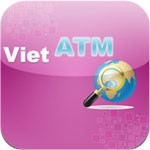 Vietnamese ATM Finder for iOS