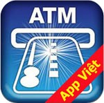 ATM location lookup for iOS