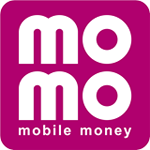 MoMo for iOS