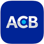 ACB for iOS