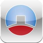 VietinBank iPay for iOS