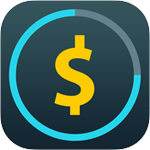 Money Pro Free for iOS