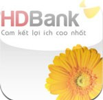 HD Bank Mobile Banking for iOS
