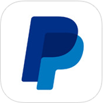 PayPal for iOS