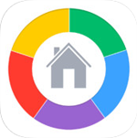 HomeBudget Lite for iOS