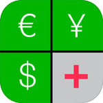 Currency + Free for iOS