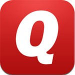 Quicken Money Management for iOS