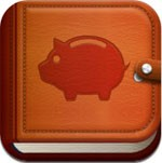 Money Manager Lite for iOS