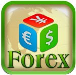 Learn Forex for iOS