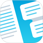 LiquidText for iPad