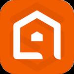 Laban Key for iOS
