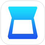 InstaPDF for iOS