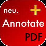 neu.Annotate for iOS