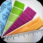 Homestyler Interior Design for iOS
