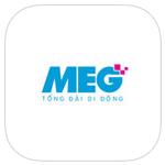 MEG for iOS