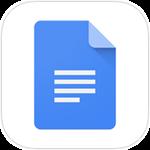 Google Docs for iOS