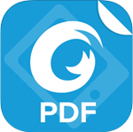 Foxit MobilePDF for iOS
