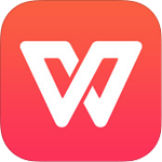 WPS Office for iOS