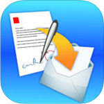 Sign-N-Send Free for iOS