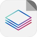 FileApp for iOS