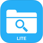 File Manager Lite for iOS