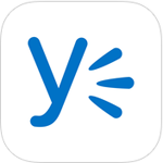 Yammer for iOS