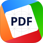 PDF Office for iPad