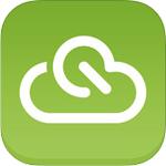 CloudOn for iOS