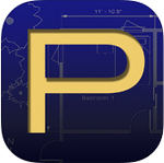 PadCAD Lite for iOS