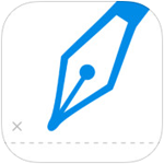 SignEasy for iOS