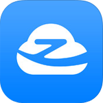 ZeroPC Cloud Navigator for iPad