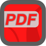 Power PDF for iOS