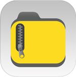 iZip for iOS