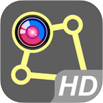 Doc Scan HD for iPad